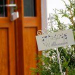 Ferien-in-Angeln - Genießen Sie einen märchenhaften Urlaub